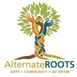 alternative.roots