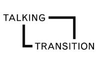 talking.transition
