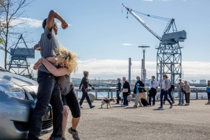 blog.dance.on.the.greenway